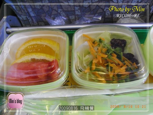 R0017341 飛機餐.JPG