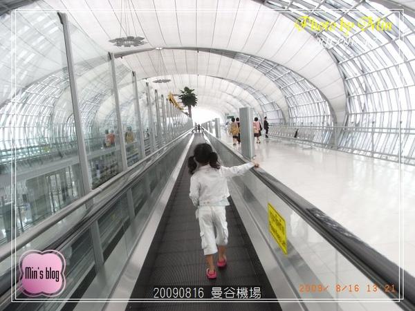 R0017373 曼谷機場.JPG