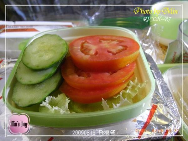 R0017389 飛機餐.JPG