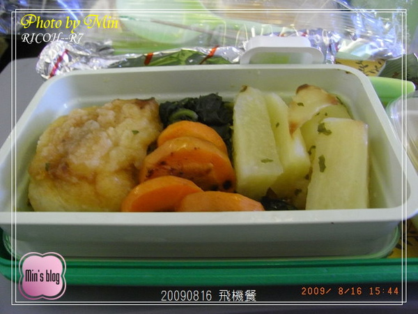 R0017391 飛機餐.JPG