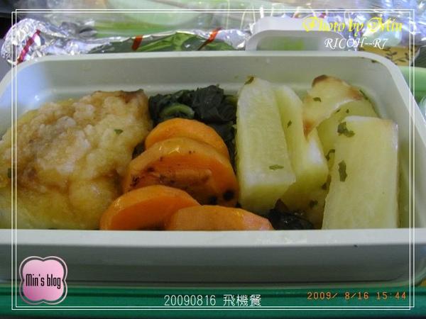 R0017392 飛機餐.JPG