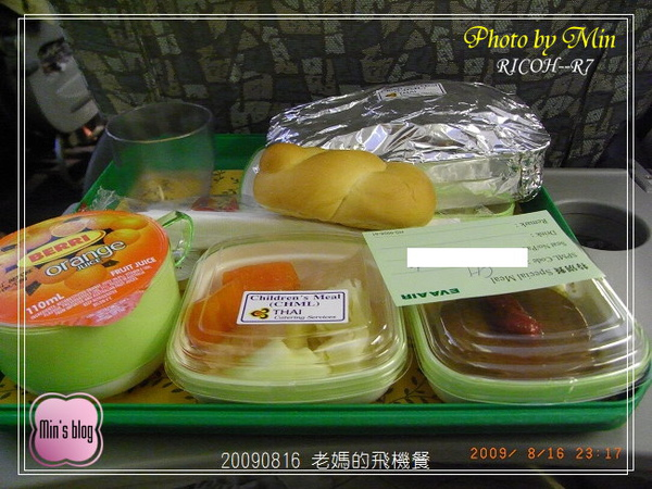 R0017402 飛機餐.JPG