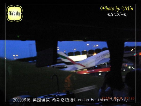 R0017432 英國倫敦-希斯洛機場(London Heathrow Airport).JPG