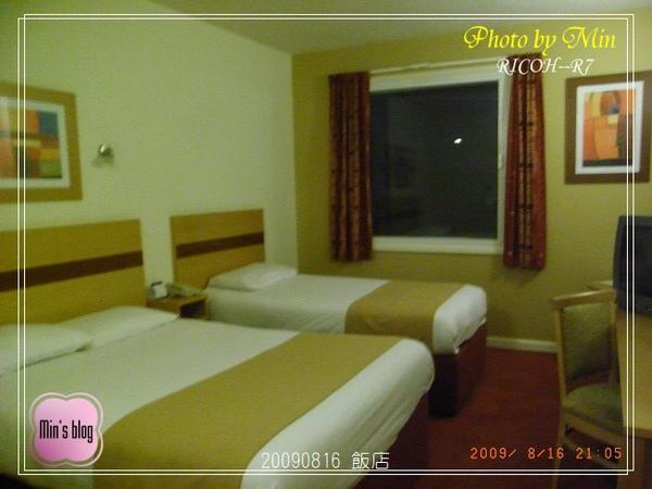 R0017447 飯店.JPG