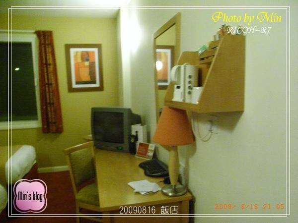 R0017448 飯店.JPG