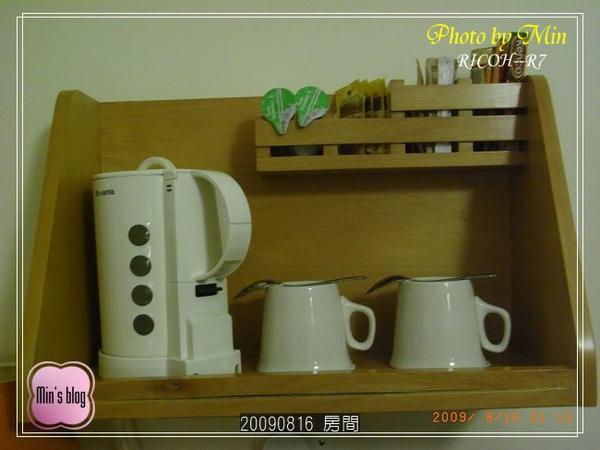 R0017454 飯店.JPG
