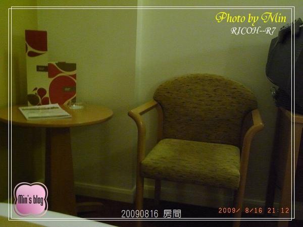 R0017455 飯店.JPG