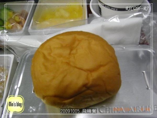 R001937520091004 飛機餐.JPG