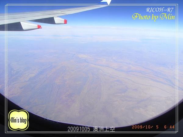 R0019380 澳洲上空.JPG