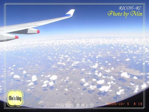 R0019393 澳洲上空.JPG