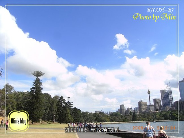 R0019451 皇家植物園.JPG