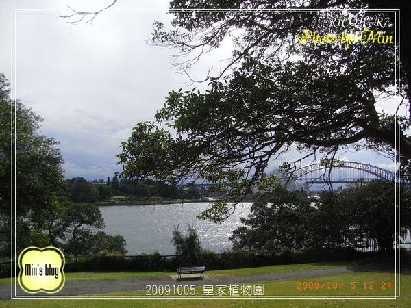 R0019475 皇家植物園.JPG