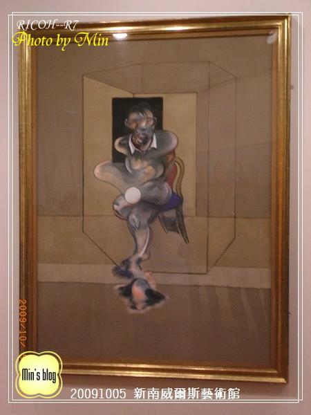 R0019484 新南威爾斯藝術館.JPG