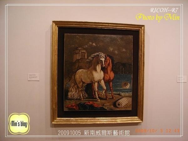 R0019489 新南威爾斯藝術館.JPG