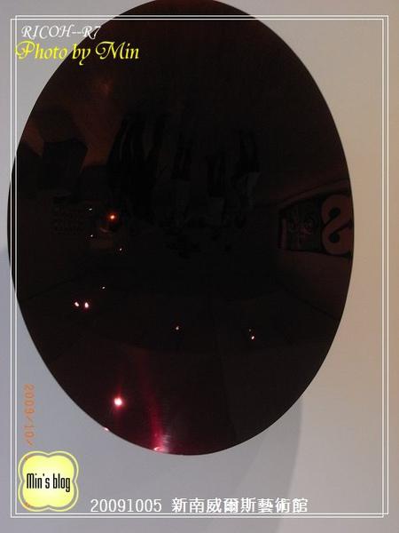 R0019493 新南威爾斯藝術館.JPG