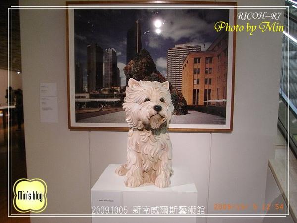 R0019494 新南威爾斯藝術館.JPG