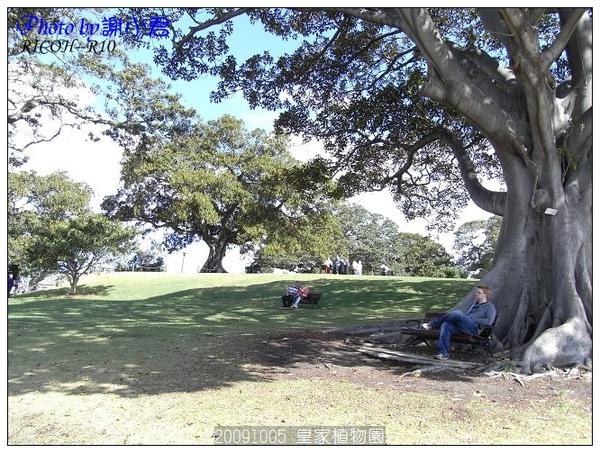 RIMG0024 皇家植物園.JPG