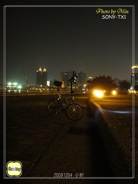 DSC00590 20091204 85大樓&明月.JPG