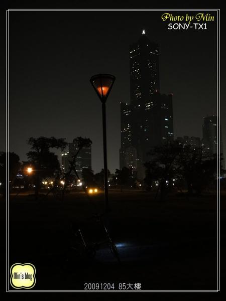 DSC00593 20091204 85大樓&明月.JPG