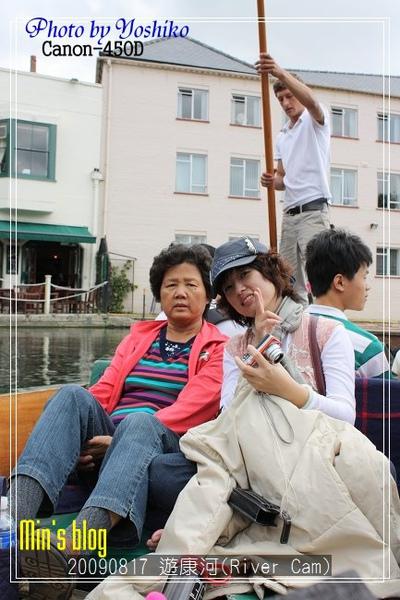 IMG_2357 遊康河(River Cam).JPG