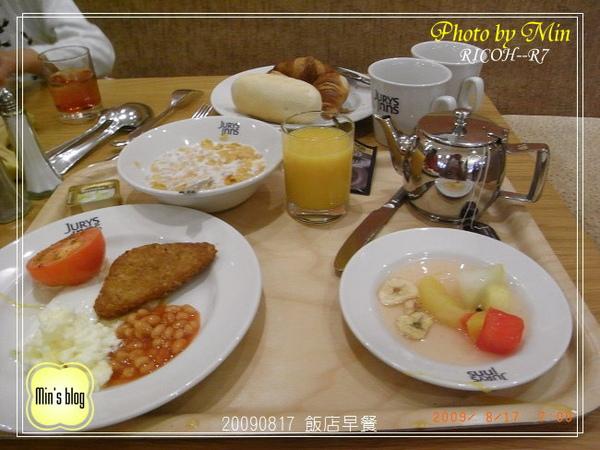 R0017462 飯店早餐.JPG