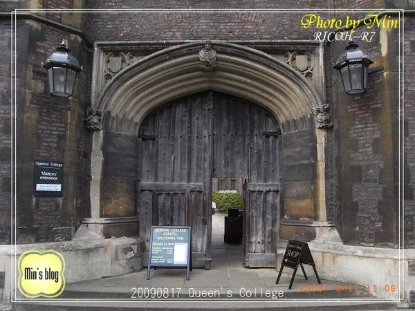 R0017501 Queen's College.JPG