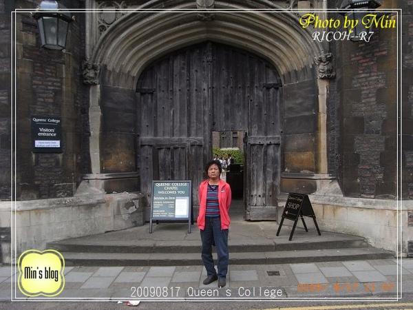 R0017502 Queen's College.JPG