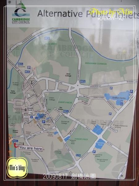 R0017507 劍橋地圖.JPG
