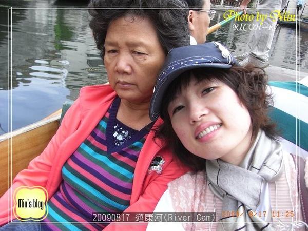 R0017519 遊康河(River Cam).JPG