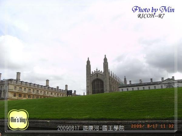 R0017540 遊康河-國王學院.JPG