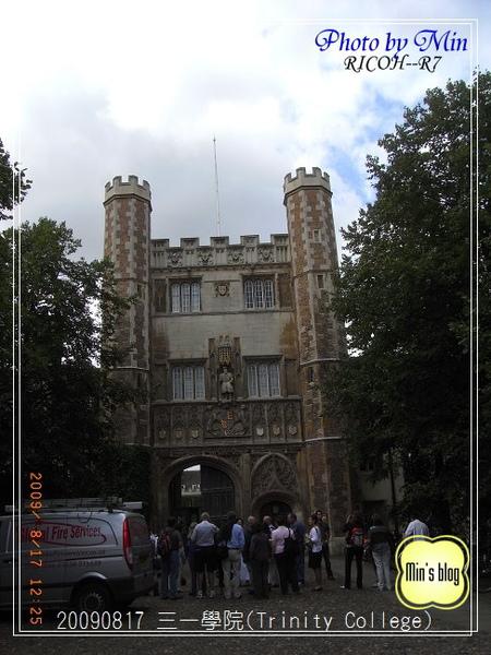 R0017582 三一學院(Trinity College).JPG