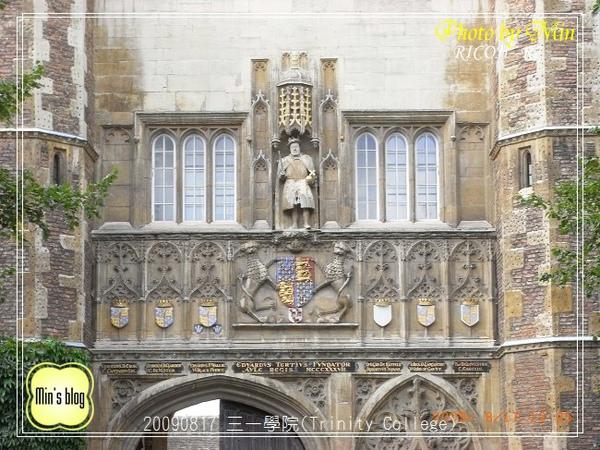 R0017583 三一學院(Trinity College).JPG