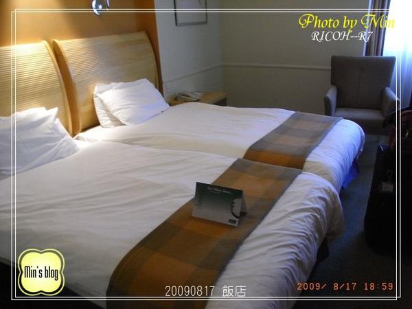 R0017600 飯店.JPG