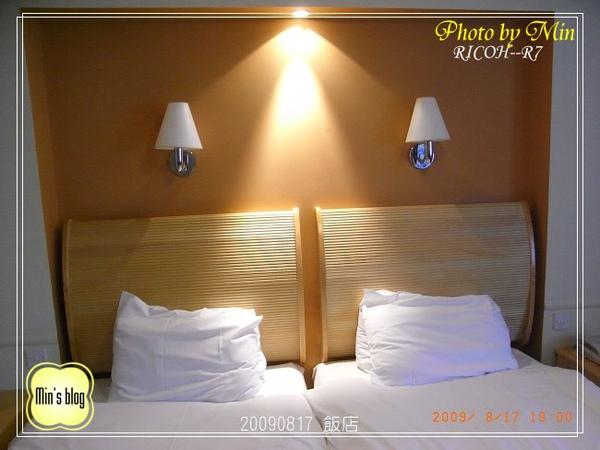 R0017602 飯店.JPG