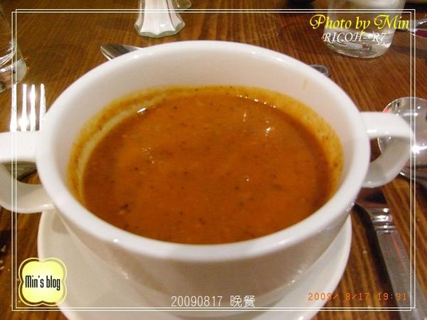 R0017610 晚餐.JPG