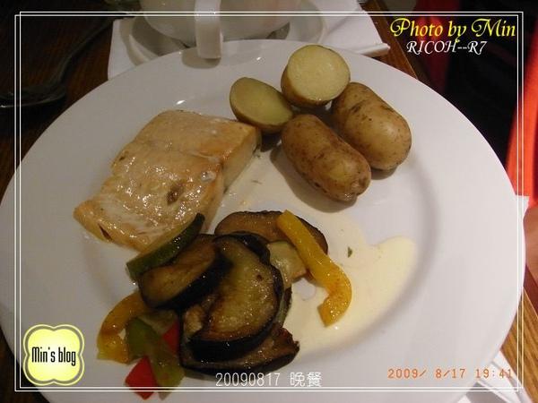 R0017613 晚餐.JPG