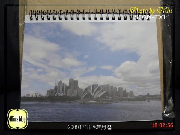 DSC00753 VOW月曆 20091218.JPG
