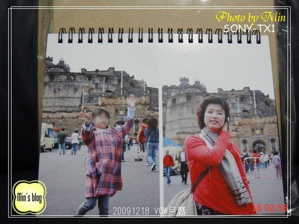 DSC00757 VOW月曆 20091218-2.jpg