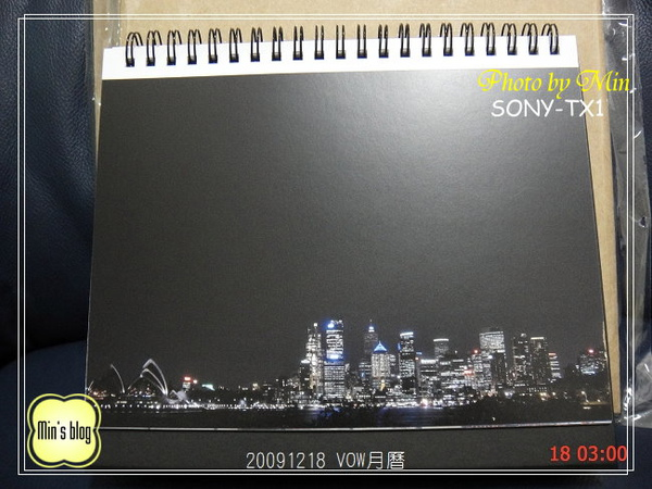 DSC00762 VOW月曆 20091218.JPG