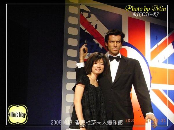 R0014995 香港杜莎夫人蠟像館.JPG