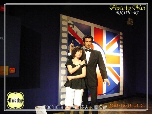 R0014997 香港杜莎夫人蠟像館.JPG