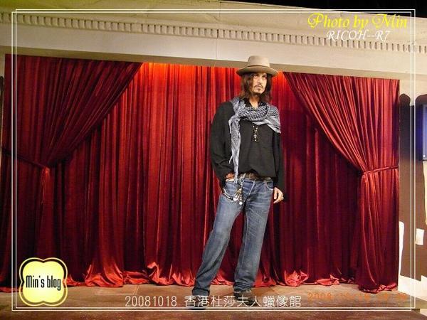 R0015003 香港杜莎夫人蠟像館.JPG