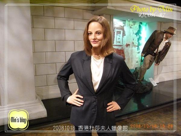 R0015011 香港杜莎夫人蠟像館.JPG
