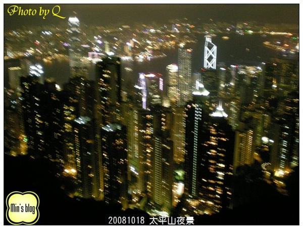 DSCN3138 太平山夜景.JPG