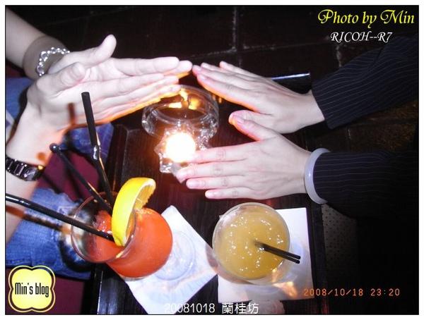 R0015121 蘭桂枋之取個暖吧!.JPG