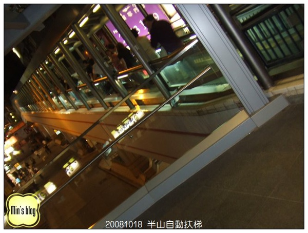 DSCF4842 半山自動扶梯.JPG