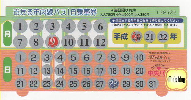 小樽市內巴士一日乘車卷.jpg