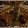 DSC04043 甜點.JPG