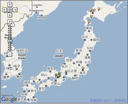 旅行足跡-日本.jpg