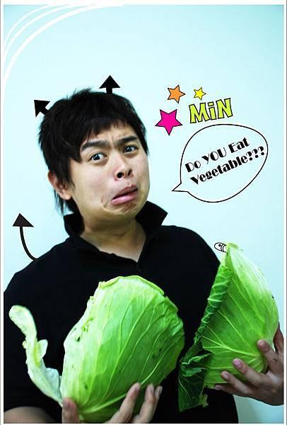 蔬菜魔-1.jpg